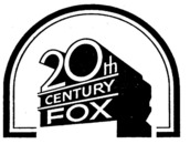 20th Century Fox Careers