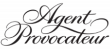 Agent Provocateur Careers