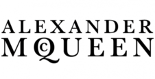 Alexander McQueen Careers