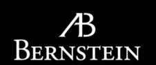 AllianceBernstein Careers