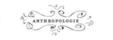 Anthropologie Careers