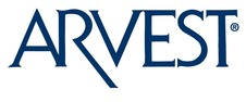 Arvest Bank Careers