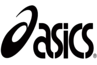 ASICS Careers
