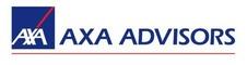 AXA Advisors Careers