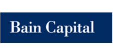 Bain Capital Careers