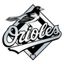 Baltimore Orioles Careers