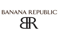 Banana Republic Careers