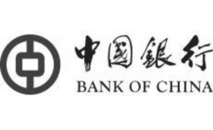 Bank of China Careers