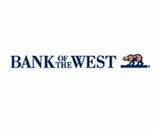 Bank of the West Careers