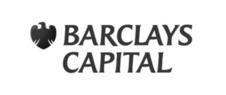 Barclays Capital Careers