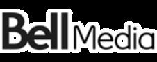 Bell Media Careers
