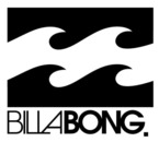 Billabong Careers