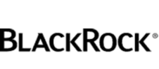 BlackRock Careers