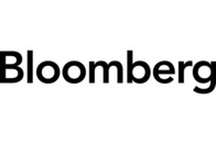 Bloomberg Careers