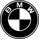BMW Careers