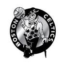 Boston Celtics Careers
