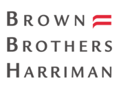 Brown Brothers Harriman Careers