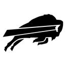 Buffalo Bills Careers