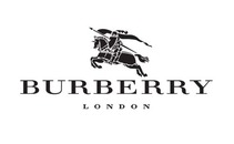 Burberry Careers