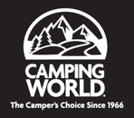 Camping World Careers