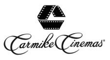 Carmike Cinemas Careers
