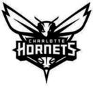 Charlotte Hornets Careers