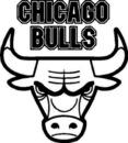 Chicago Bulls Careers