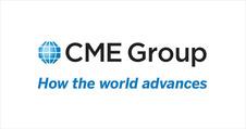 Chicago Mercantile Exchange Careers