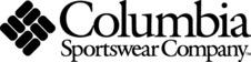 Columbia Sportswear Careers