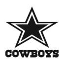 Dallas Cowboys Careers