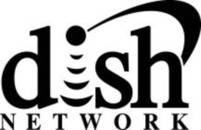 Dish Network Careers