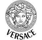 Versace Careers