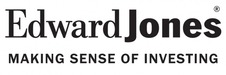 Edward Jones Investments Careers