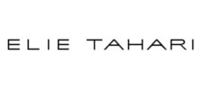Elie Tahari Careers