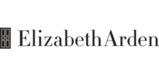 Elizabeth Arden Careers