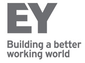 Ernst & Young LLP Careers