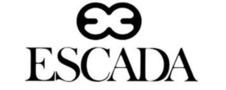 ESCADA Careers