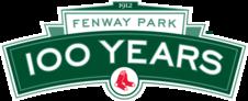 Fenway Park Careers