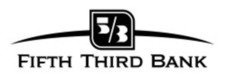 Fifth Third Bank Careers