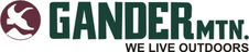 Gander Mountain Careers