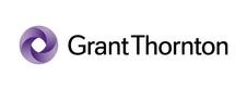 Grant Thornton Careers