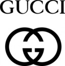 Gucci Careers