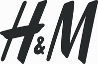 H&M Jobs & Careers