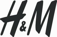 H&M Jobs & Careers
