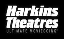 Harkins Theatres Careers