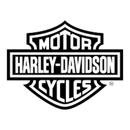 Harley-Davidson Careers