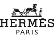 Hermès Careers