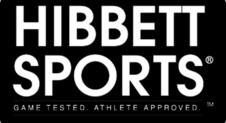 Hibbett Sports Careers