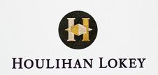 Houlihan Lokey Careers