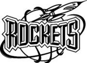 Houston Rockets Careers